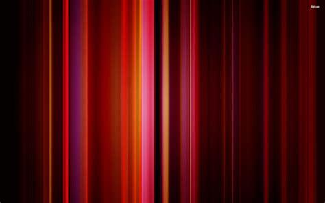 wallpaper engine red line vertical dual monitor wallpaper wallpapersafari