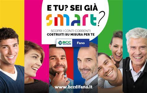 bcc fano bcc di fano iniziative ed eventi di credito