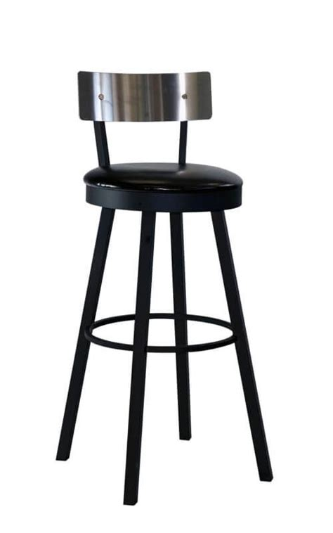 34 Inch Bar Stool 34 Inch Bar Stools 34 Inch Seat Height Bar Stools Leather Bar Stools 36 Inch Bar Stools Medium