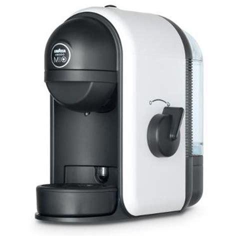 cafe macchina macchina caff 232 lavazza min 249