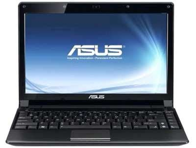 Laptop Asus I5 Di Malaysia asus ul80jt wx001x intel i5 processor harga dan