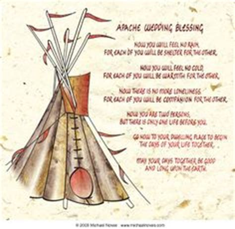apache indian wedding blessing the rite of seven steps and the native american wedding