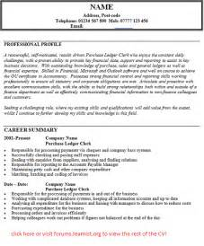sales and purchase ledger template photo additional information resume images