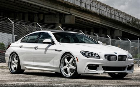 bmw car images hd car bmw 650i tuning hd photo wallpapers new hd wallpapers