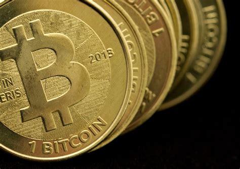 Nyu Tech Mba Review by Bitcoin Lacks Properties Of Real Currency Nyu S David Yermack