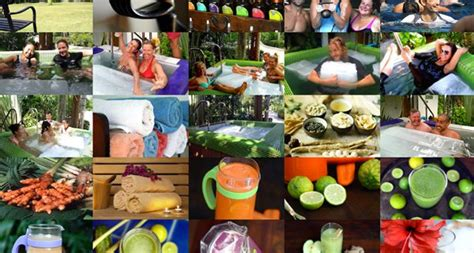 Detox Phuket by Thailand Archives Airline Staff Rates