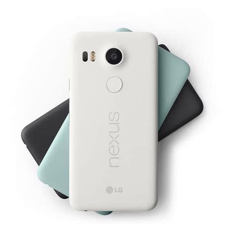 Ic Emmc Lg Nexus 5x H790 32gb lg nexus 5x h790 32gb factory gsm unlocked 4g lte