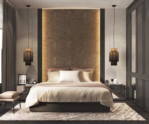 bed rooms for beautiful bedrooms