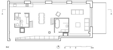 loft style apartment floor plans 19 surprisingly loft apartment floor plans house plans
