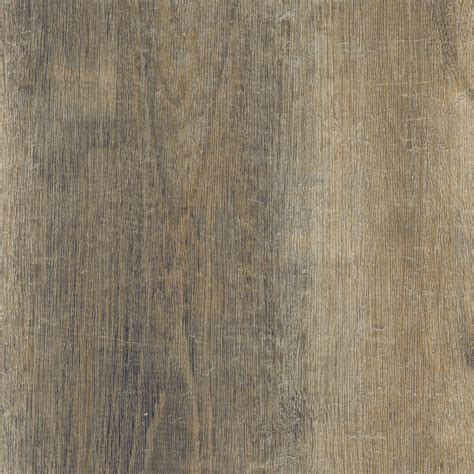 Aged Oak: Beautifully designed LVT flooring from the