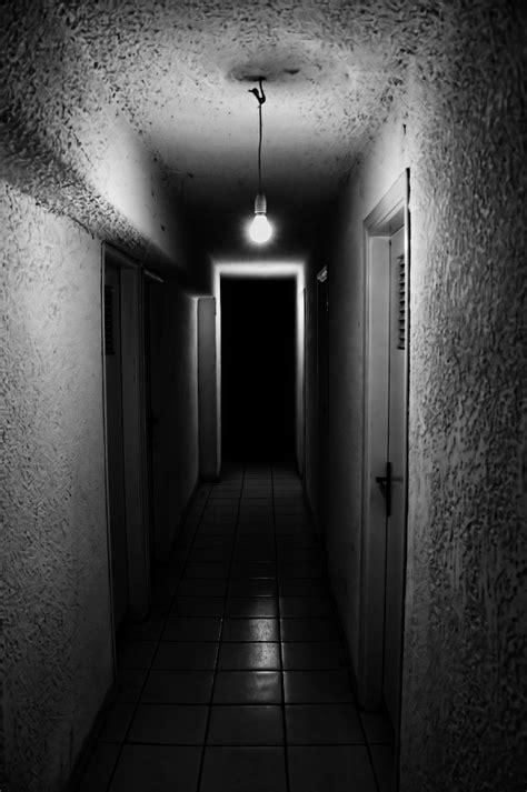 rooms doors horror kompletlsung creepy door opening pilotproject org