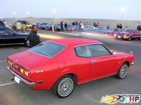 datsun 180b specs datsun 180b sss picture 9 reviews news specs buy car
