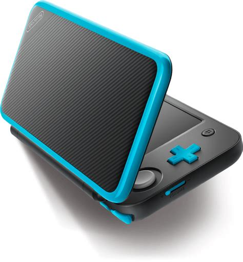 nintendo console new new nintendo 2ds xl site officiel