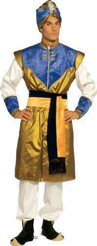 Celana Aladin Genie Pant Aimeera costumes search costumes