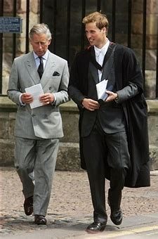 prince william education prince william celebrates his 24th birthday photos and