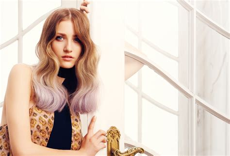 kevin murphy color new color me pastel toners kevin murphy