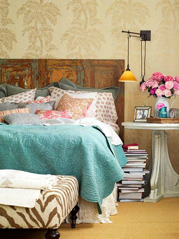 How To Decorate A Bedroom Decoholic | how to decorate a bedroom decoholic