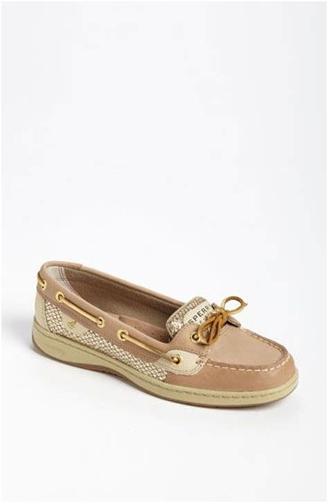 sperry shoes for on sale sperry top sider 174 angelfish boat shoe on sale 59 get