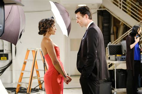 the young and the restless spoilers feb 23 27 2015 phyllis the young and the restless recap january 23 27 spoiler