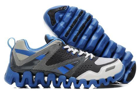 Harga Reebok Zigtech macam macam kasut reebok zig tech 3rd generation