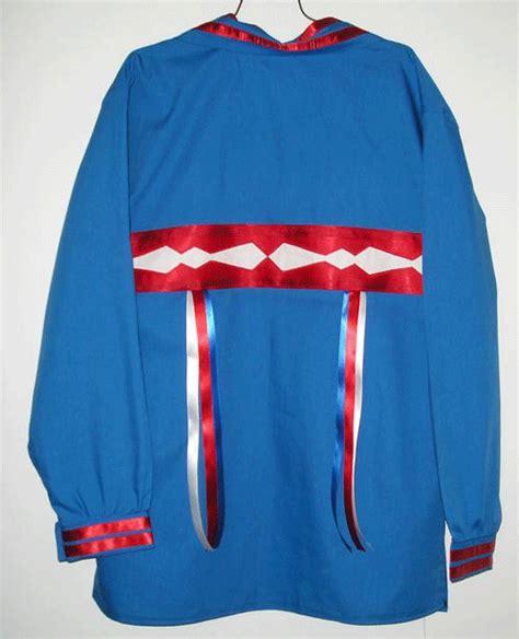 pattern for ribbon shirt ribbon shirt costumes pinterest