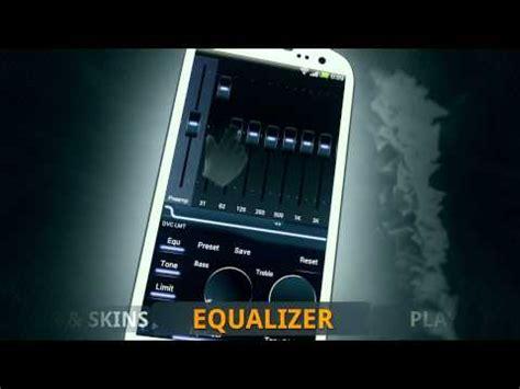 power unlocker apk power apk for android aptoide