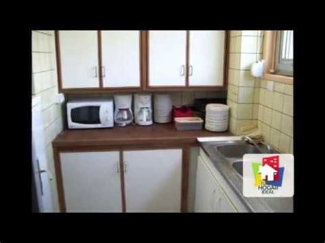 tips de decoracion  cocinas pequenas youtube