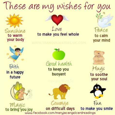 new year lucky phrases 17 best images about luck and wishes on