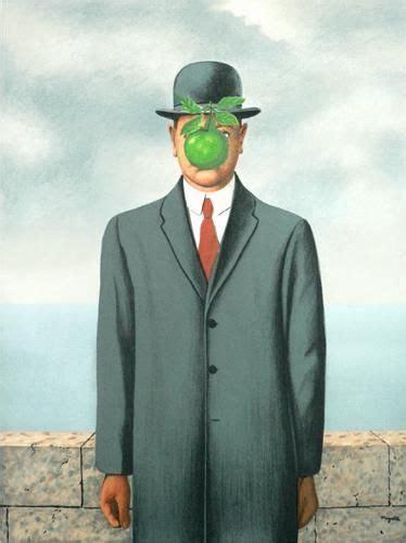 cuadro de magritte rene magritte masterworks 1 maestros