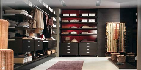 Kitchen Cabinet Hinges Hardware Walk In Wardrobes Sydney North Shore Hills District