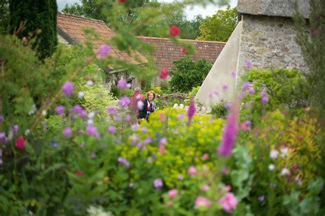 ricavare da iban giardini viaggi floreali