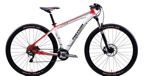 Sepeda 26 Cozmic Cx 3 0 cahaya sepeda sepeda gunung polygon cozmic cx 3 0 2013