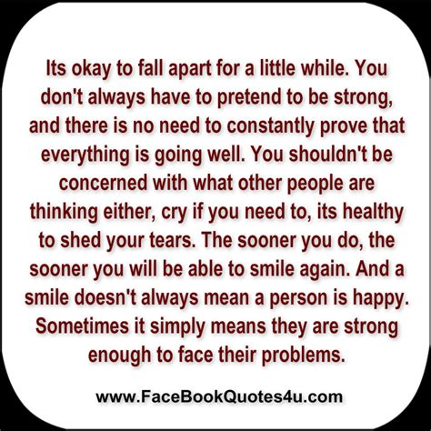 its okay on its okay its ok quotes quotesgram