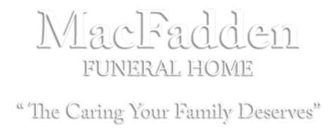 home macfadden funeral home serving belvidere new jersey