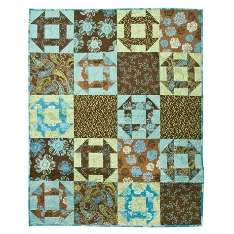 Accuquilt Quilt Patterns by 17 Best Images About Accuquilt Studio Go Go Baby On