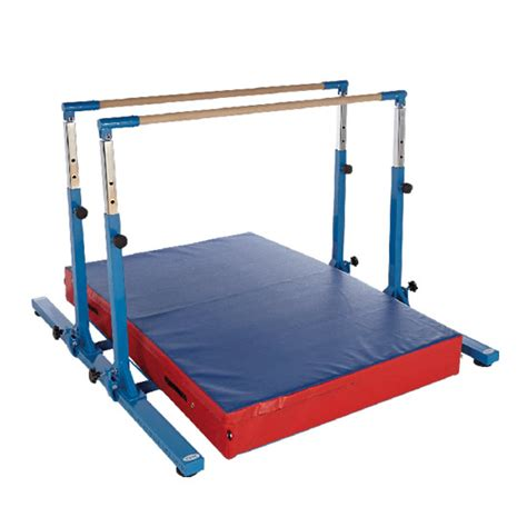 gymnastics equipment related keywords gymnastics