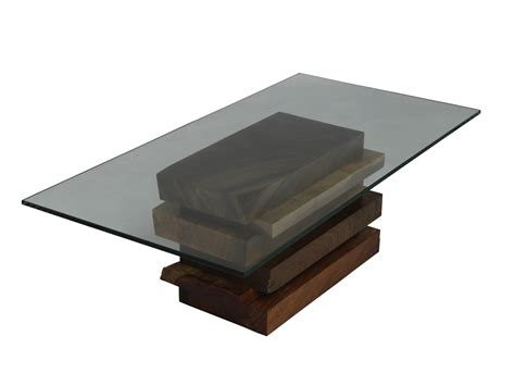 coffee table custom custom glass coffee tables coffee table design ideas