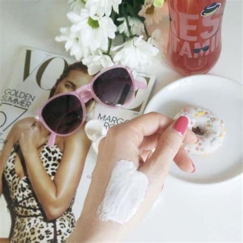 Kiehls Earth Pore Cleanser femina hr recenzija kiehl s earth pore daily