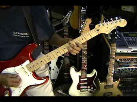 baixar eric padilla guitar download eric padilla guitar baixar eric blackmon download eric blackmon dl m 250 sicas