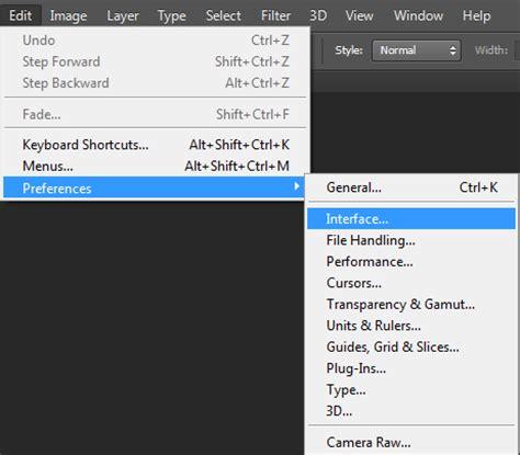 adobe illustrator cs6 remove background changing background color photoshop cs6 background ideas