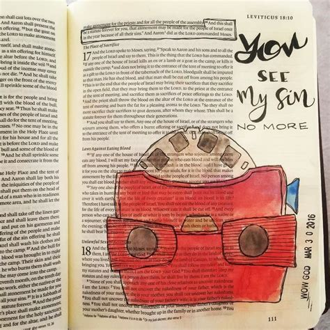 doodle god wiki journalist 172 best images about bible journaling ideas on