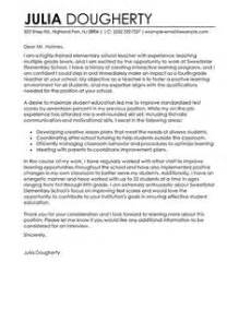 cover letters for year teachers 1000 ideas about cover letter on