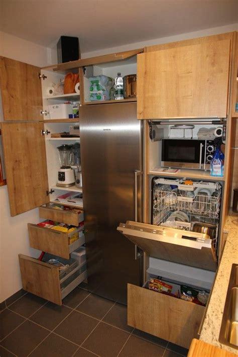 fertig küchen fertig k 252 chen dockarm
