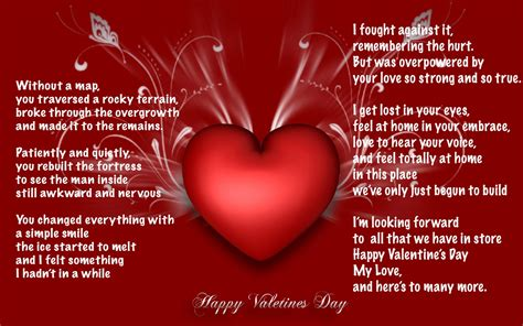 happy valentines day pics and quotes quotes for top ten quotes
