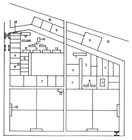layout of sea bass hatchery small cow shed plans plans sheds easy
