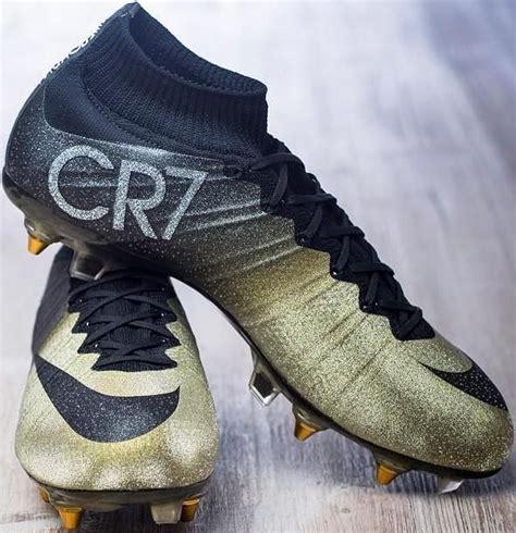 imagenes de zapatillas cool haas m 225 s de 25 ideas incre 237 bles sobre zapatos de f 250 tbol nike en