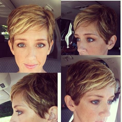 proper pixie proper pixie cuts what do you think about this kendra