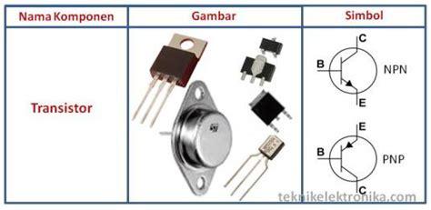 kegunaan transistor sanken transistor a798 circuit 28 images 450w lifier circuit electronics circuit teknik modifikasi