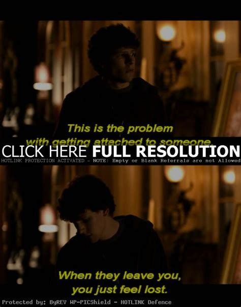 movie quotes zombieland quotes from zombieland quotesgram