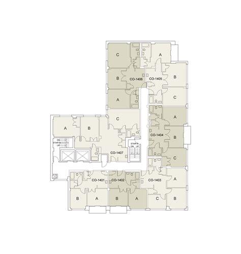Nyu Brittany Hall Floor Plan by Nyu Brittany Hall Floor Plan 100 Nyu Brittany Hall Floor